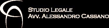 Studio Legale Cassano