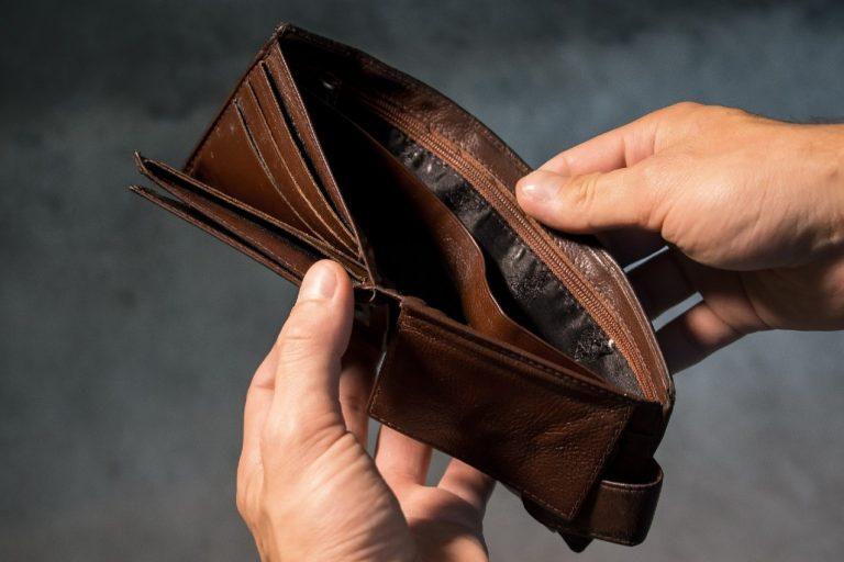 Contestare una ingiunzione di pagamento per multe